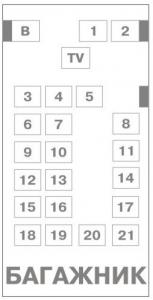 scheme_2