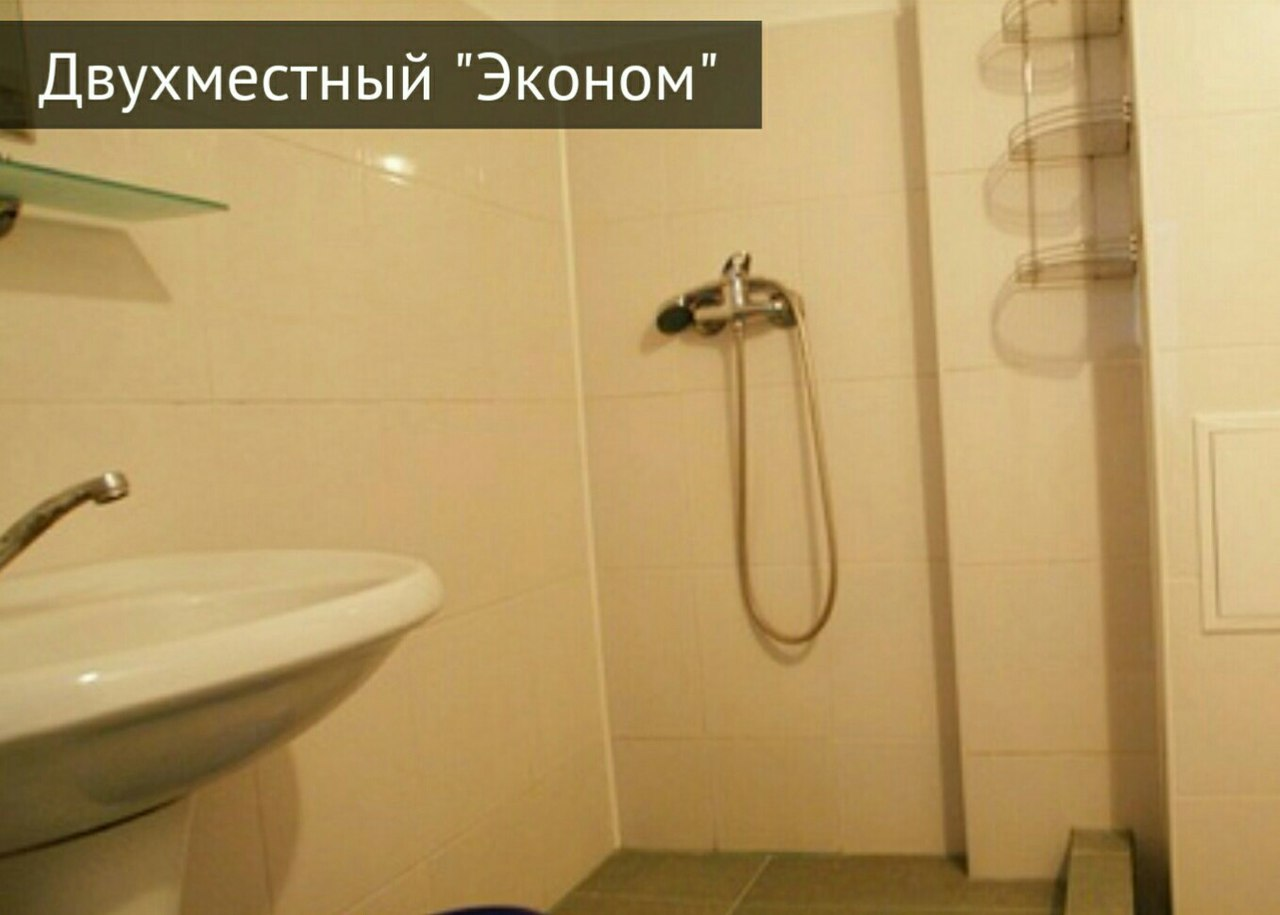 S_msM03N1yY