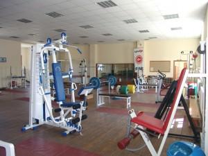 hotel_5055_10_trenaszherniy_zal