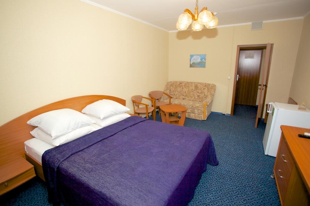 hotel_5055_31851_IMG_7445