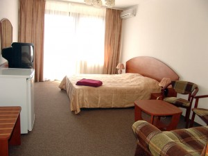 hotel_5055_3_2h_mestniy_PK_korpus_1