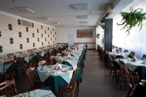 hotel_5055_8_kafe
